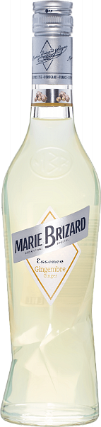 Marie Brizard Essence Gingembre, 0.5л