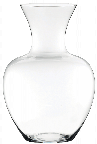 "Riedel Sommeliers ""Apple"" Decanter"